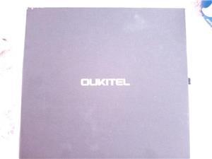 Vand OUKITEL K10000 - imagine 11