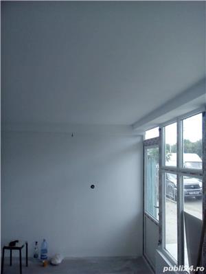 Amenajari interioare și exterioare Barlad - imagine 6