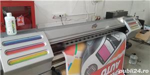 Printer Rolland/Asbru - imagine 3