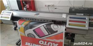 Printer Rolland/Asbru - imagine 4