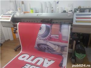 Printer Rolland/Asbru - imagine 5