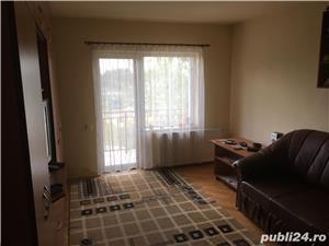 P.F. Vand Apartament 2 camere, zona Hameiului, 60mp. Pret: 89,500€. Telefon: 0755141133 - imagine 2