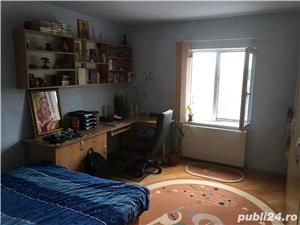 P.F. Vand Apartament 2 camere, zona Hameiului, 60mp. Pret: 89,500€. Telefon: 0755141133 - imagine 3