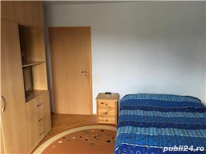 P.F. Vand Apartament 2 camere, zona Hameiului, 60mp. Pret: 89,500€. Telefon: 0755141133 - imagine 4