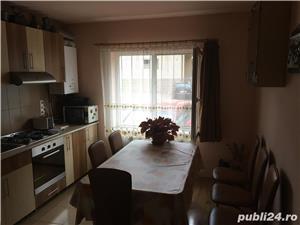 P.F. Vand Apartament 2 camere, zona Hameiului, 60mp. Pret: 89,500€. Telefon: 0755141133 - imagine 5