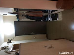 P.F. Vand Apartament 2 camere, zona Hameiului, 60mp. Pret: 89,500€. Telefon: 0755141133 - imagine 6