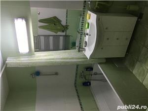 P.F. Vand Apartament 2 camere, zona Hameiului, 60mp. Pret: 89,500€. Telefon: 0755141133 - imagine 7