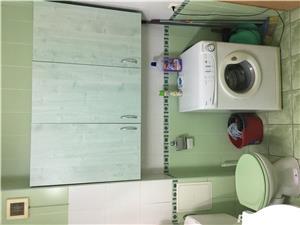 P.F. Vand Apartament 2 camere, zona Hameiului, 60mp. Pret: 89,500€. Telefon: 0755141133 - imagine 8