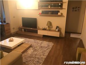 Ultracentral/Apartament cu 3 camere/lux/550 euro  - imagine 3