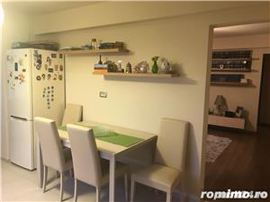 Ultracentral/Apartament cu 3 camere/lux/550 euro  - imagine 6