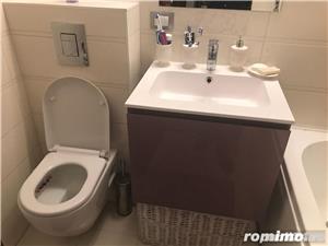 Ultracentral/Apartament cu 3 camere/lux/550 euro  - imagine 9
