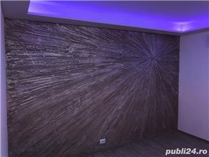 Finisaje decorative dedicate design-ului interior de prestigiu  - imagine 12