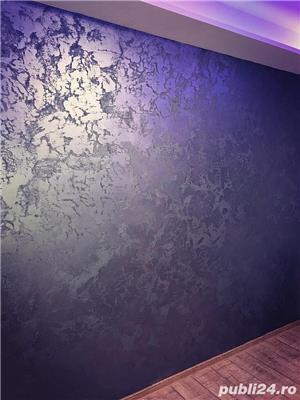 Finisaje decorative dedicate design-ului interior de prestigiu  - imagine 10