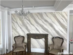 Finisaje decorative dedicate design-ului interior de prestigiu  - imagine 17