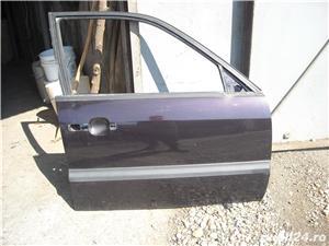 Usa de masina - imagine 1