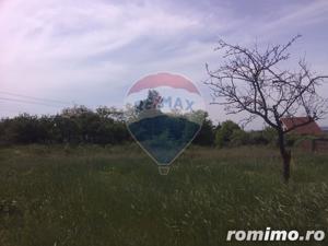 Teren Cartierul Iorga - Zona Exclusivista - imagine 6