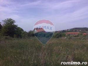 Teren Cartierul Iorga - Zona Exclusivista - imagine 7