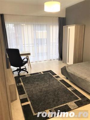 Apartament, 1 camera, 49 mp, modern, zona P-ta Mihai Viteazu - imagine 1