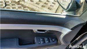 Seat Exeo - imagine 7