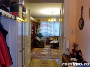 Apartament  la casa ultracentral,zona Bdul Magheru - imagine 9