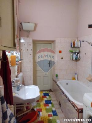 Apartament  la casa ultracentral,zona Bdul Magheru - imagine 15