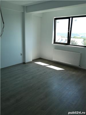 Apartament 1 camera 23000 euro SISTEM RATE, AVANS 5000 euro  , Iasi Lunca Cetatuii - imagine 1