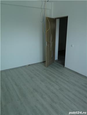 Apartament 1 camera 23000 euro SISTEM RATE, AVANS 5000 euro  , Iasi Lunca Cetatuii - imagine 3