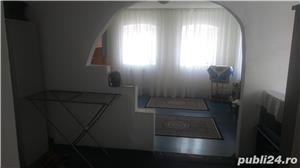 Casa la tara Maierus 30 km de oras Brasov - imagine 3