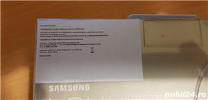Samsung galaxy buds - imagine 1