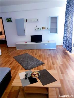 Inchiriez apartament regim hotelier  - imagine 8