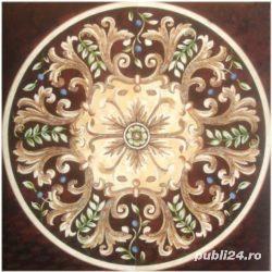 covor ceramic - imagine 4