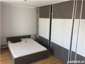 Vand apartament cu 2 camere in Giroc UM - imagine 1