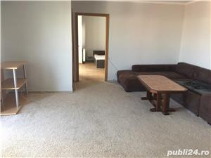 Vand apartament cu 2 camere in Giroc UM - imagine 6