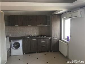 Vand apartament cu 2 camere in Giroc UM - imagine 4