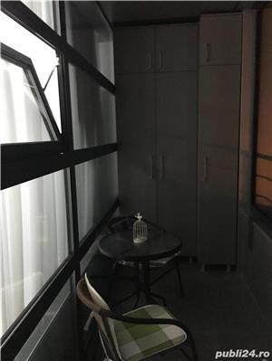 Închiriez garsoniera regim hotelier - imagine 5
