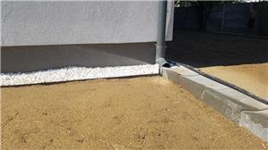 Amenajari spatii verzi,sisteme de irigare,drenaj gazon - imagine 24