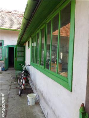 Vand casa in Lugoj - imagine 12