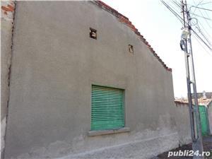 Vand casa in Lugoj - imagine 10