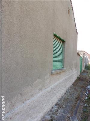 Vand casa in Lugoj - imagine 8