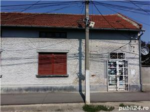 Vand casa in Lugoj - imagine 2