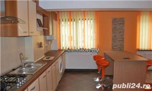 Apartament 2 camere, Podu Ros, - imagine 3