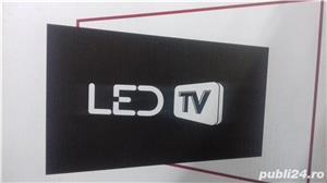 Reparatii tv fara imagine(toate modelele)  0771742396 - imagine 2