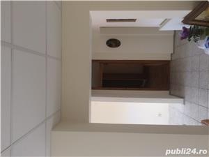 Apartament de vânzare otelu rosu cs - imagine 1