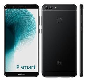 Philips,Huawei=0754916860 - imagine 1