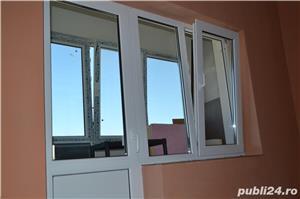 Apartament 3 camere de vanzare Mircea cel Batran,66000 EUR - imagine 9