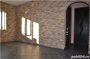 Apartament 3 camere de vanzare Mircea cel Batran,66000 EUR - imagine 2