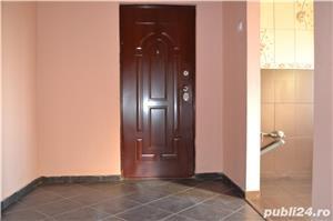 Apartament 3 camere de vanzare Mircea cel Batran,66000 EUR - imagine 4