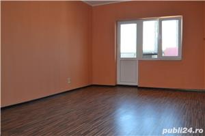 Apartament 3 camere de vanzare Mircea cel Batran,66000 EUR - imagine 10