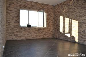 Apartament 3 camere de vanzare Mircea cel Batran,66000 EUR - imagine 1