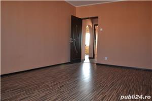 Apartament 3 camere de vanzare Mircea cel Batran,66000 EUR - imagine 6